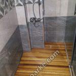 Shower Deck Fiyatı
